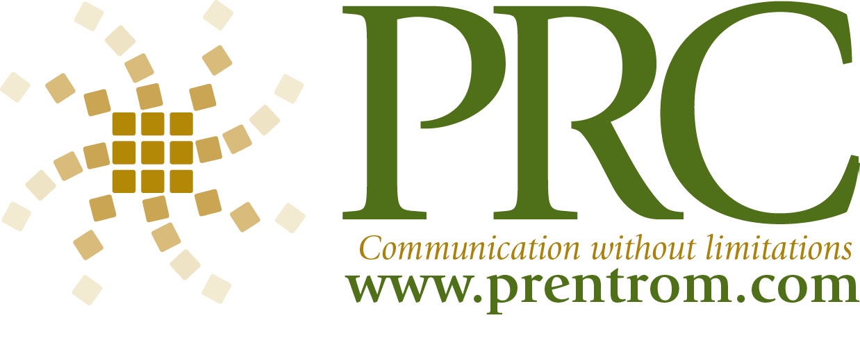 PRC_Logo_in_Green-tagline-website
