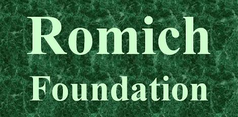 Romich Fundation
