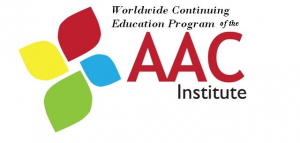 AACI CE logo